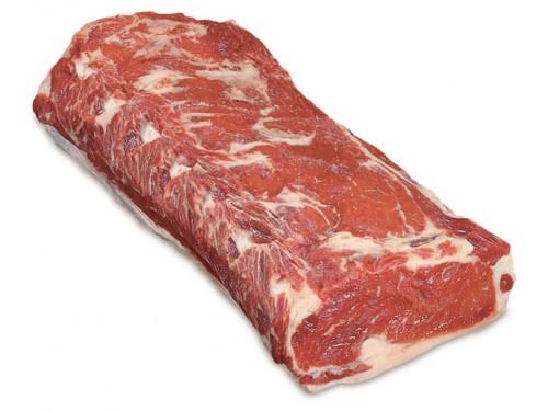 Толстый край (антрекотная вырезка), 1 кг