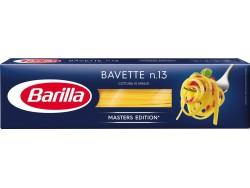 Макароны BARILLA  Баветте №13 450г