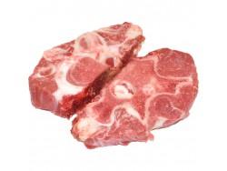 СУП-Набор говяжий