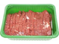 Лангет говяжий в защитной среде (М)