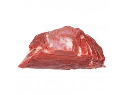 Лопаточный отруб говяжий в защитной среде (М)