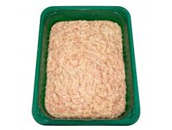Фарш куриный из окорочков в контейнере М