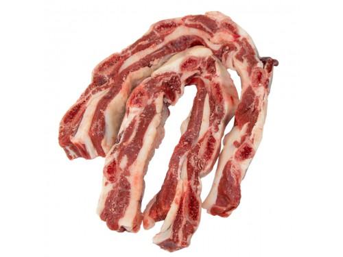 Ребра говяжьи  в защитной среде