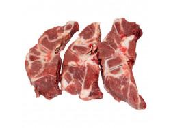 СУП-Набор говяжий в контейнере (М)