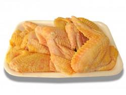 Крылышки куриные в конт