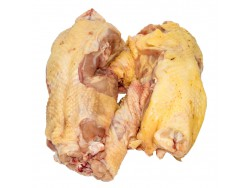 Набор куриный