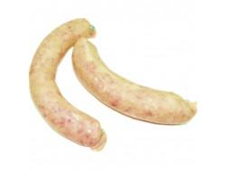 Шашлычные колбаски в защитной среде (контейнер М)