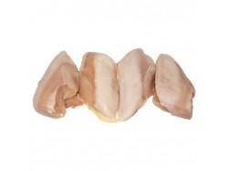 Филейная часть курицы в защитной газовой среде (контейнер М)