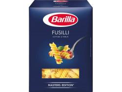 Макароны BARILLA Фузилли 450г