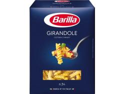 Макароны BARILLA Джирандоле 450г