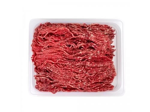 Фарш говяжий, 1 кг