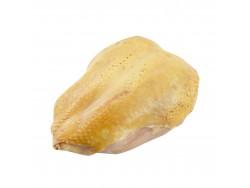 Грудка куриная в лотке