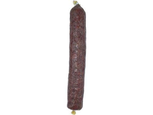 Колбаса сырокопченая полусухая «Майландер» в в.у., 270 гр