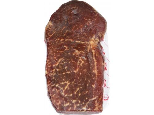 Говядина вяленая из мякоти, 1.40 кг